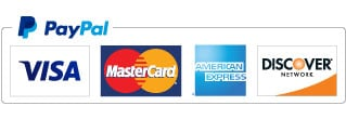credit cards accepted by grey area greetings